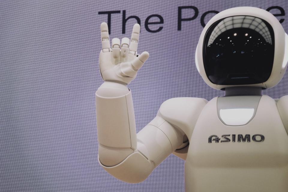 Especialista fala sobre como tornar IAs realmente inteligentes
