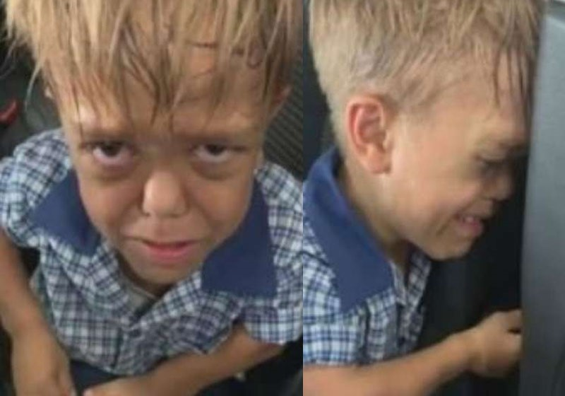 https://www.sonoticiaboa.com.br/2020/02/21/ator-vaquinha-menino-queria-se-matar-bullying-16-milhao/