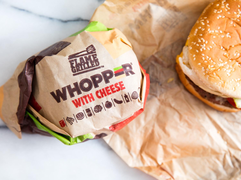 https://www.seriouseats.com/2016/04/whopper-ode-burger-appreciation.html
