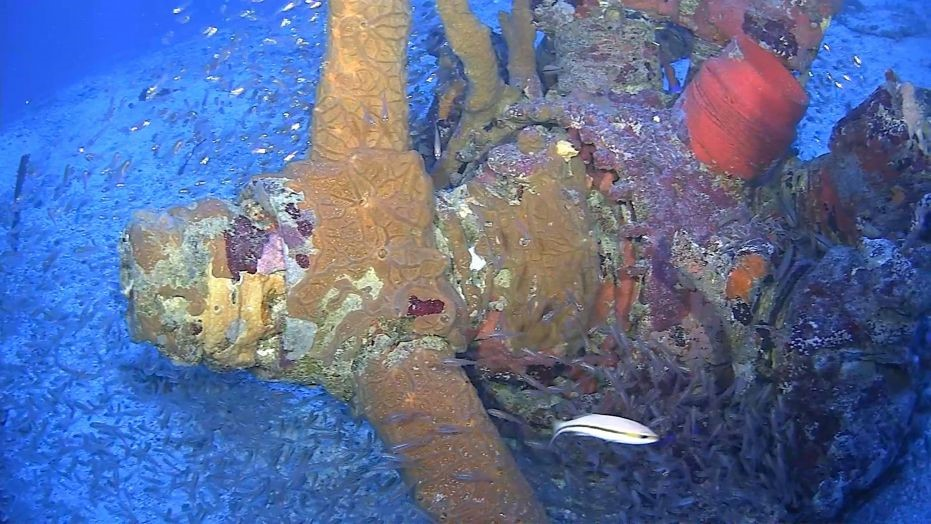 https://www.foxnews.com/science/us-wwii-bombers-missing-for-76-years-discovered-in-pacific-lagoon