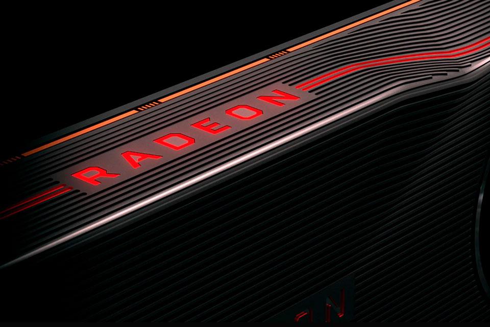 Fake: SK Hynix desmente boatos sobre a GPU AMD RX 5950 XT
