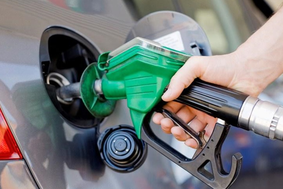 Qual país tem a gasolina mais cara do mundo?