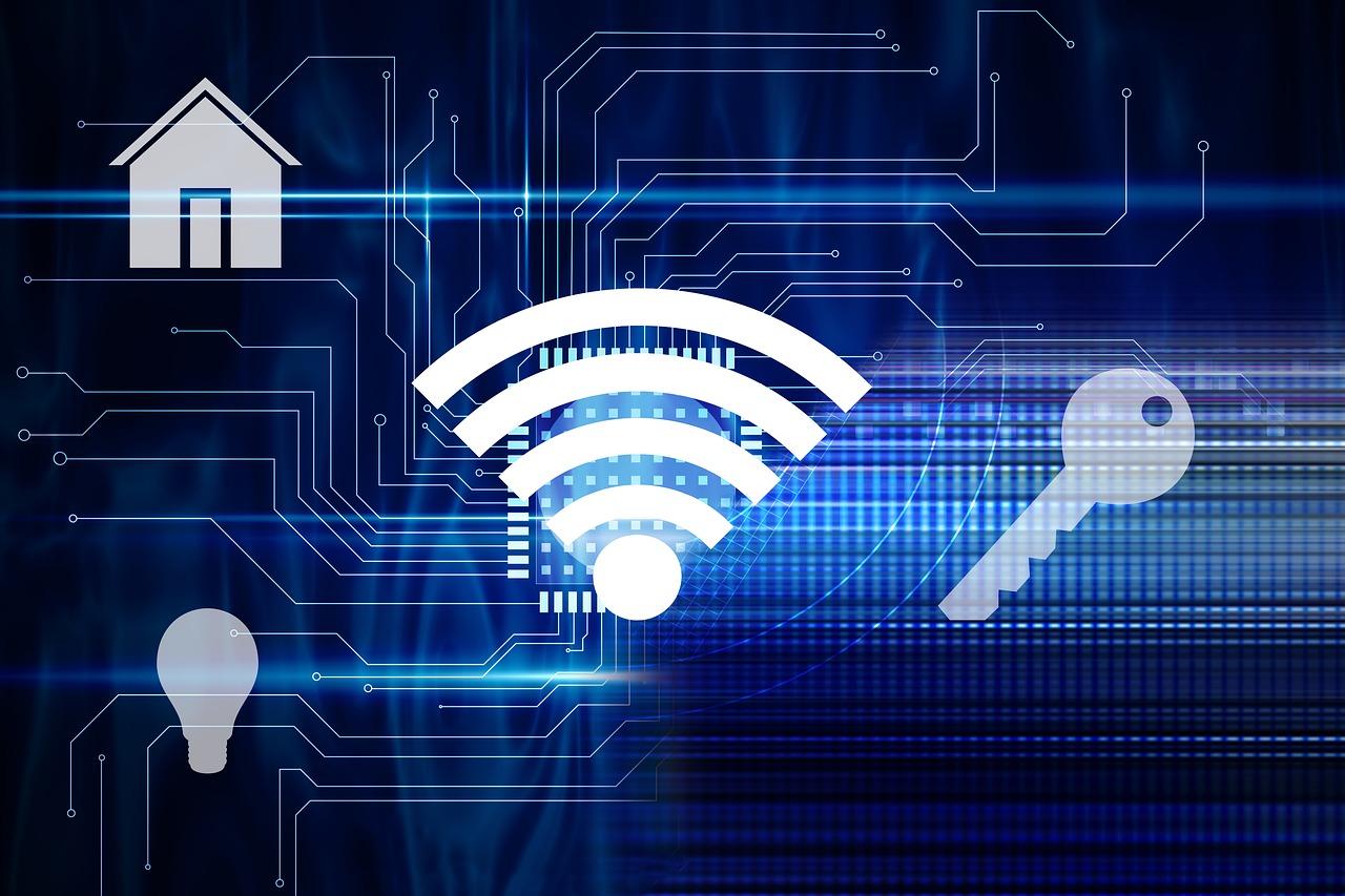 Falha em chip Wi-Fi afeta mais de 1 bilhão de iPhones e Androids