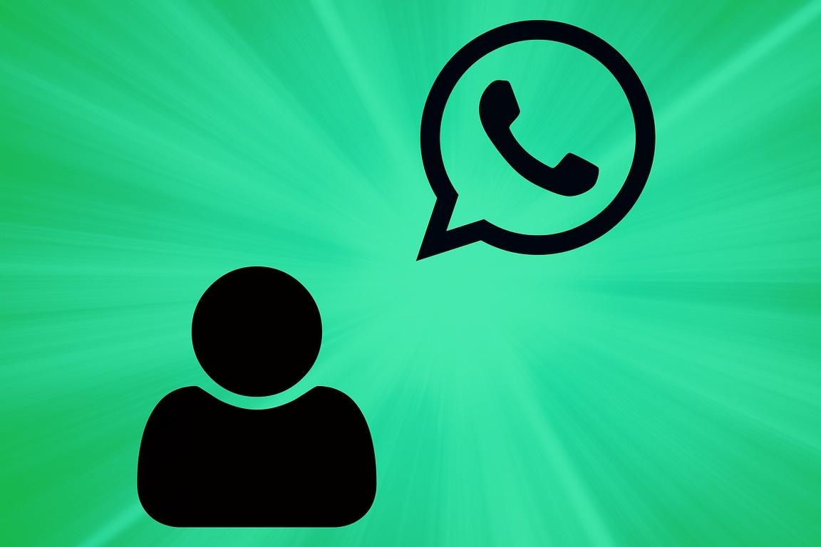 WhatsApp está em 99% dos celulares do Brasil, diz pesquisa