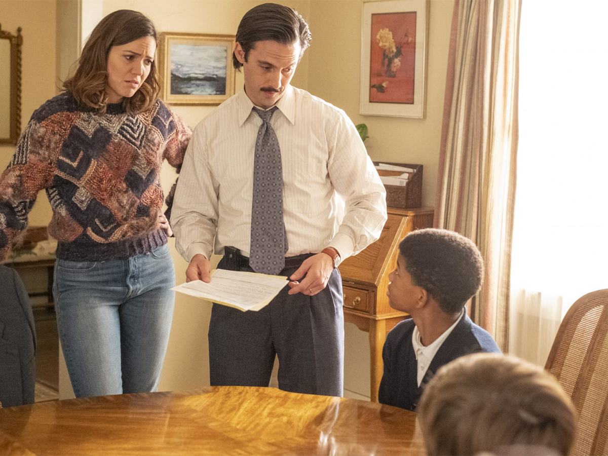 This Is Us 4x15: saúde mental de Rebecca preocupa (RECAP)