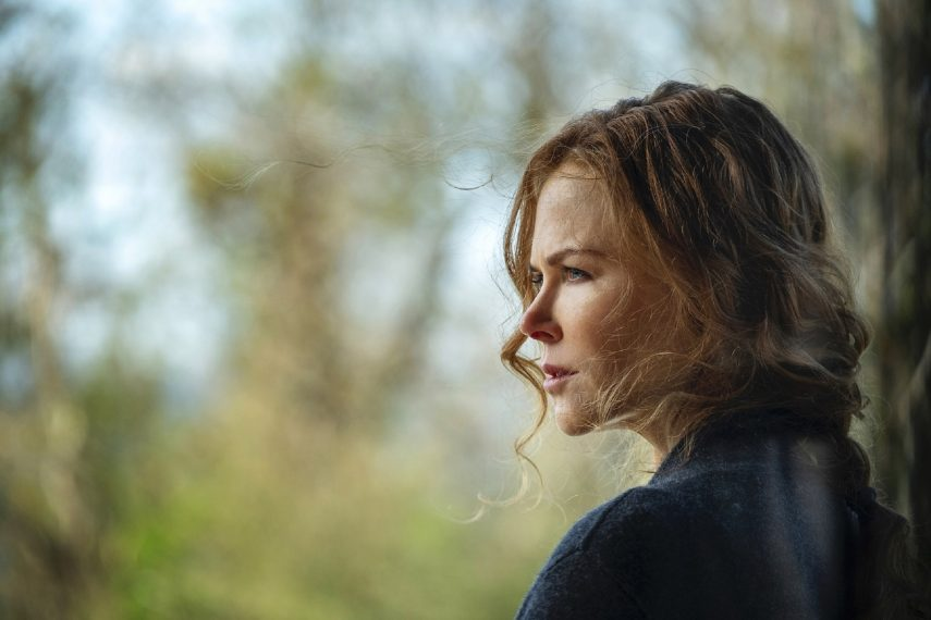 The Undoing: Nicole Kidman e Hugh Grant em suspense da HBO