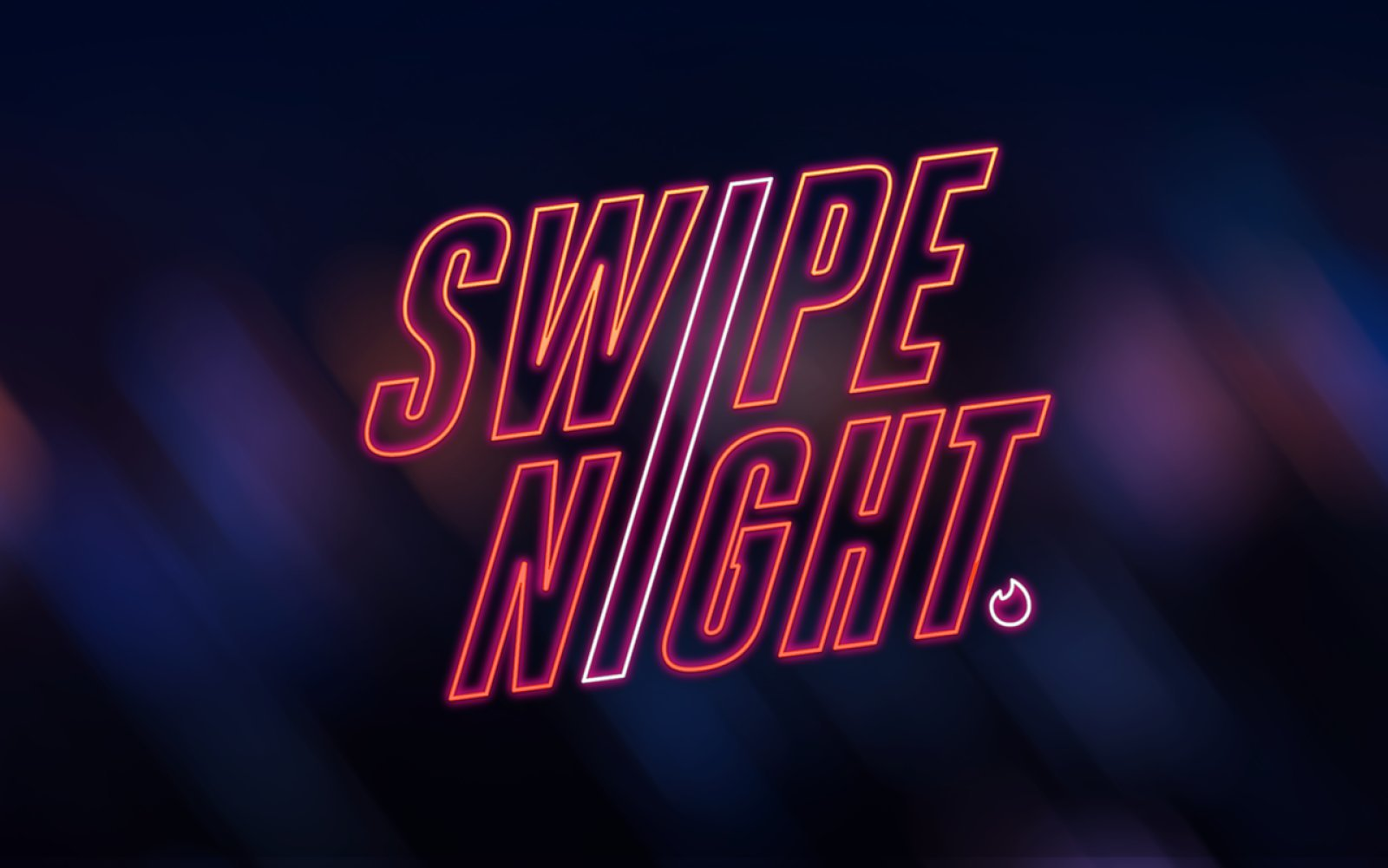 Swipe Night: série interativa do Tinder é renovada para 2ª temporada
