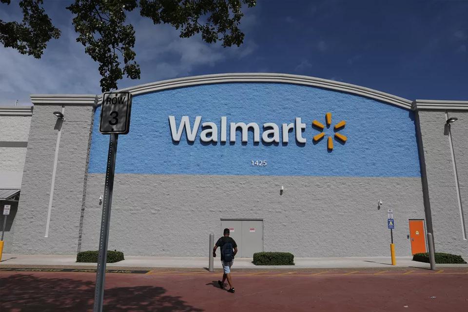 Walmart prepara serviço para competir com Amazon Prime