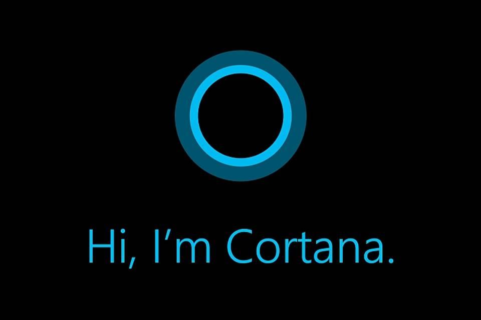 Cortana ficará mais simples e perderá destaque no Windows 10