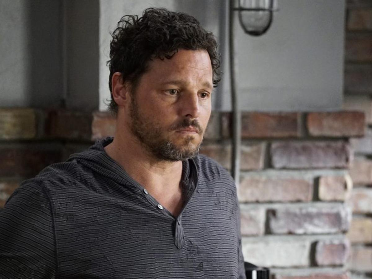 Grey's Anatomy: fãs reagem à saída de Alex Karev