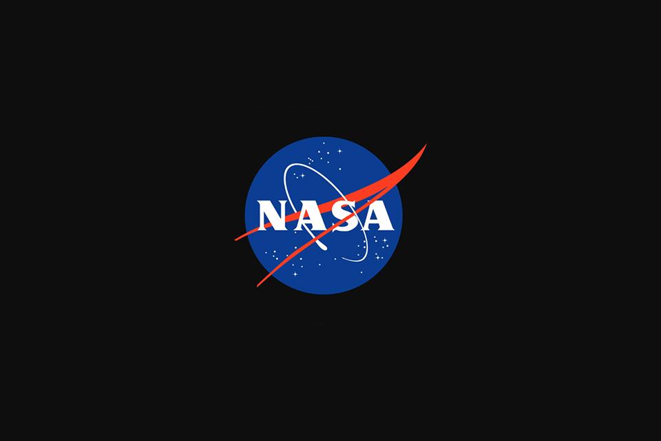 NASA iniciará testes de plano de mobilidade aérea urbana em 2020