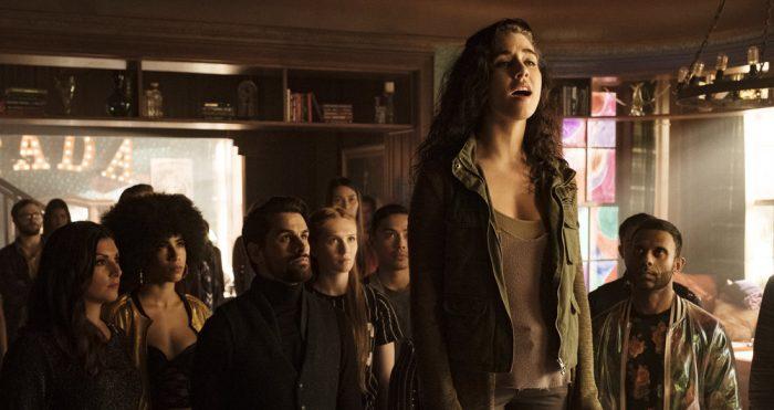 The Magicians: série é cancelada após cinco temporadas
