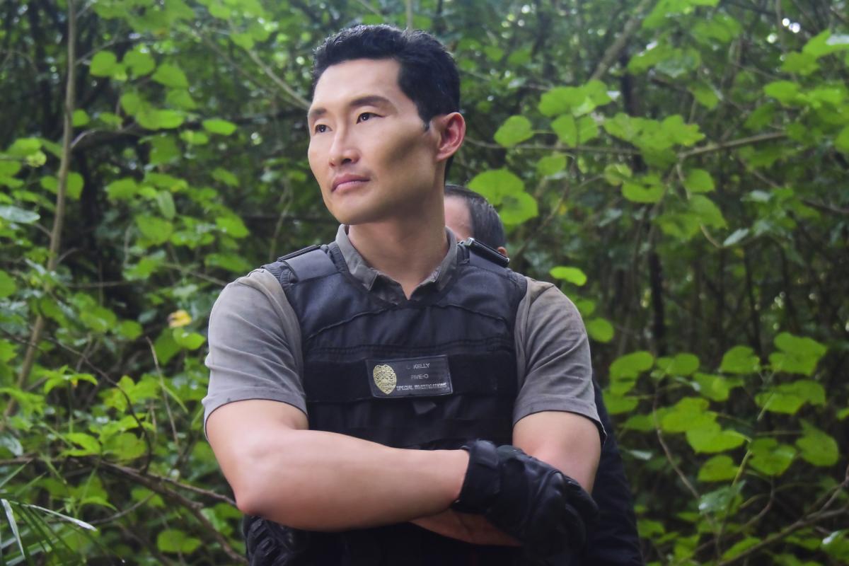 New Amsterdam: Daniel Dae Kim entra para o elenco da 2ª temporada