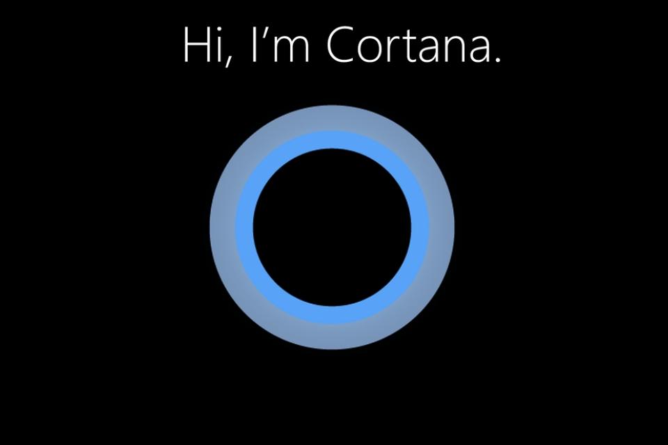 Microsoft 365 Assistant: Cortana pode ganhar novo nome em reformulação
