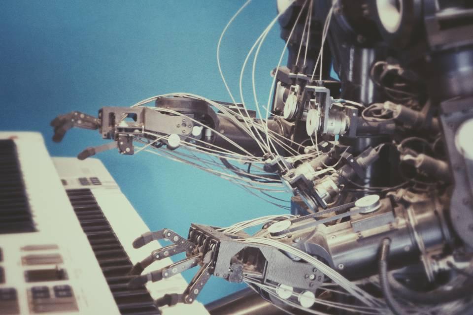 Inteligência artificial pode revolucionar o combate a abusos virtuais