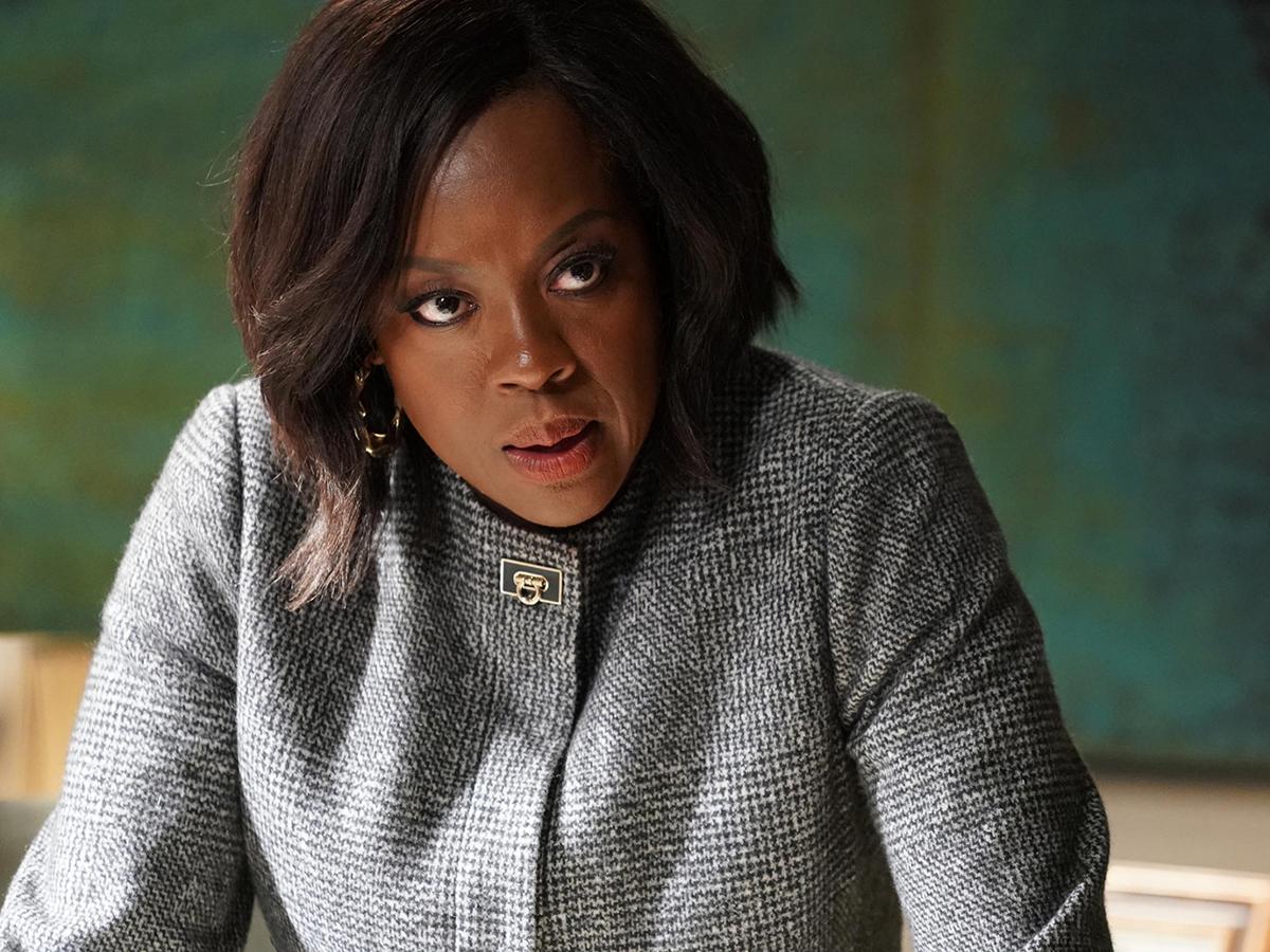 Dia da Mulher: 17 séries com personagens femininas fortes