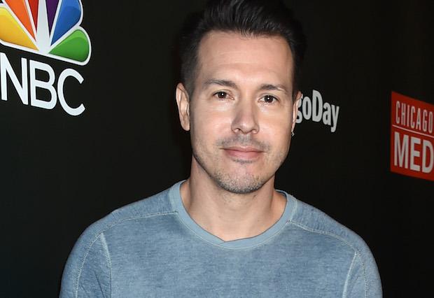 Jon Seda, de Chicago P.D., volta à NBC no piloto do drama La Brea