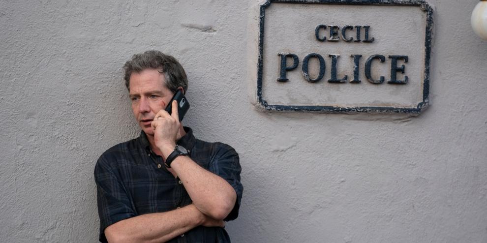 (Fonte: Bob Mahoney/HBO/Reprodução)