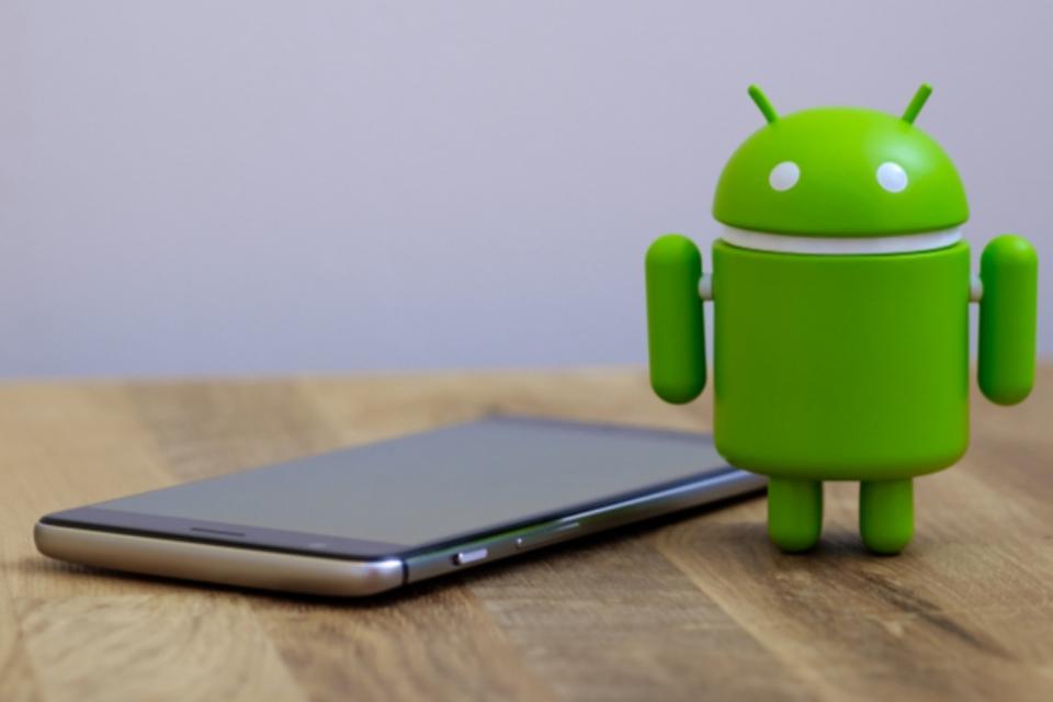 1 bilhão de celulares Android estão vulneráveis a malware