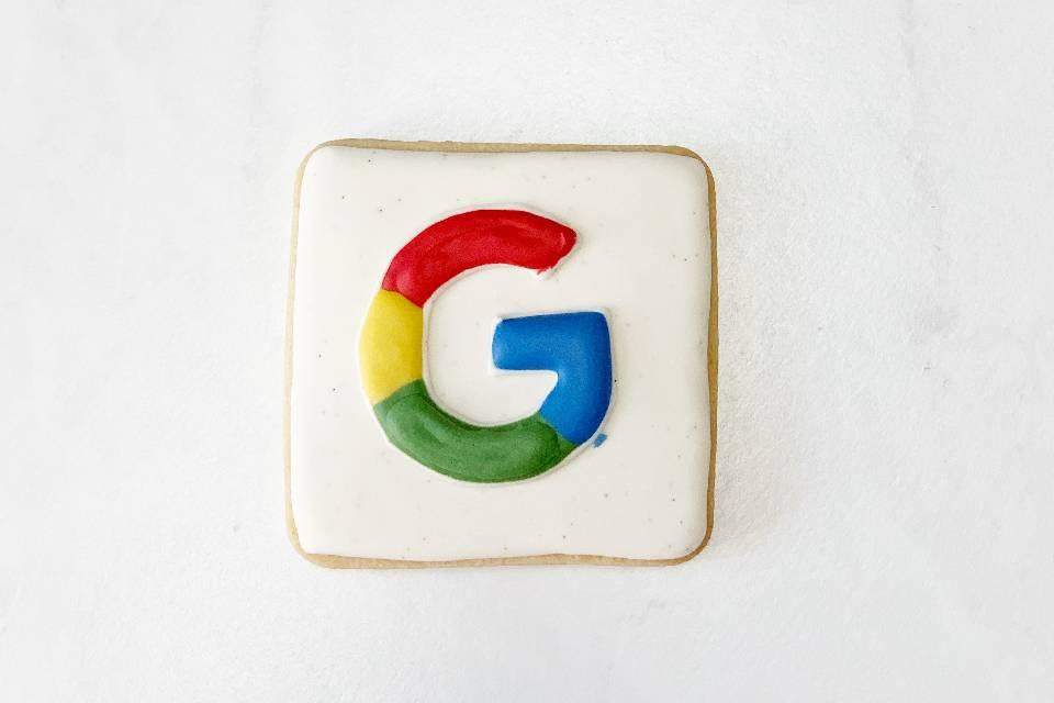 Google Chrome declara guerra aos cookies; mas o que eles fazem?