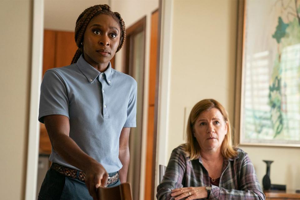 The Outsider: série da HBO deverá ser renovada para 2ª temporada