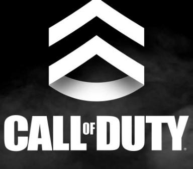 Call of Duty: Warzone Download to Windows em Português Grátis