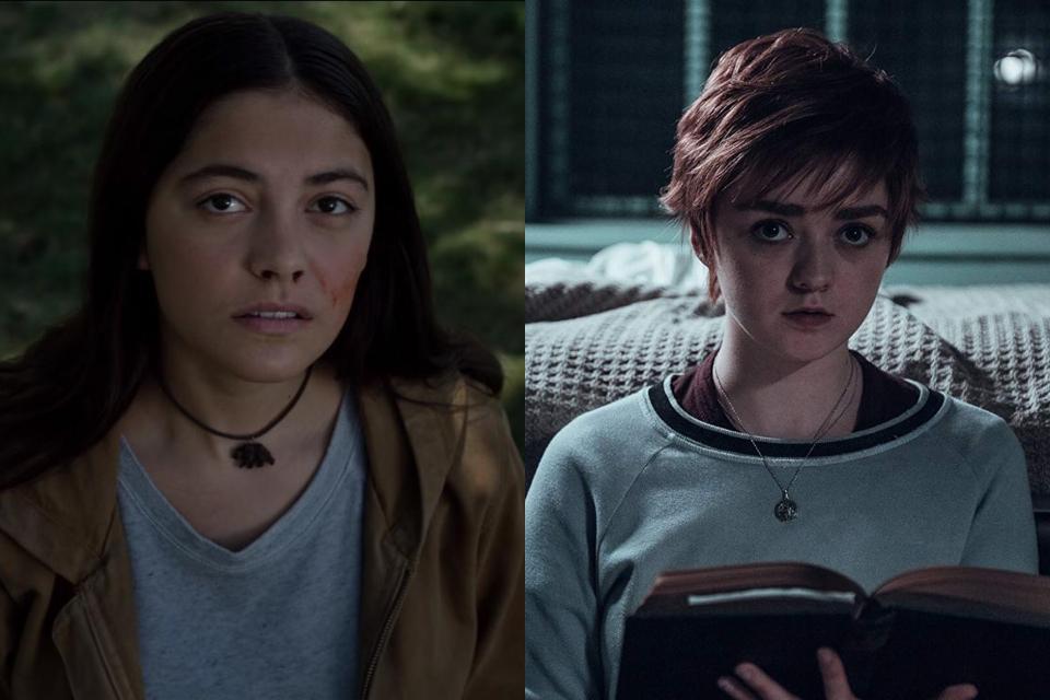 Os Novos Mutantes: filme terá cenas de representatividade LGBT+