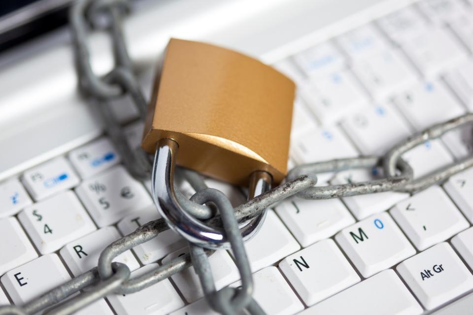 Você sabe o que é o Dia Mundial Contra a Cibercensura?