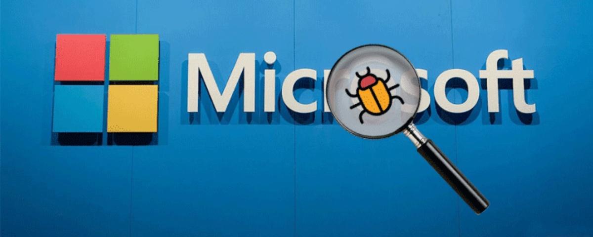 Imagem de: Windows 10 tem falha de segurança sem previsão de correção