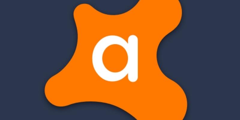 Recurso contra rastreamento do Avast vazou dados de usuários