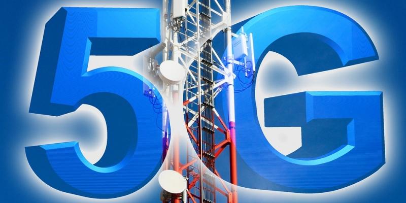 5G não causa danos à saúde, afirmam novas evidências científicas