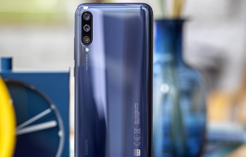 Qual celular comprar? Mi A3 é uma das melhores opções acessíveis da Xiaomi