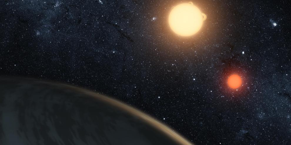 (Fonte: T. Pyle/NASA/Reprodução)