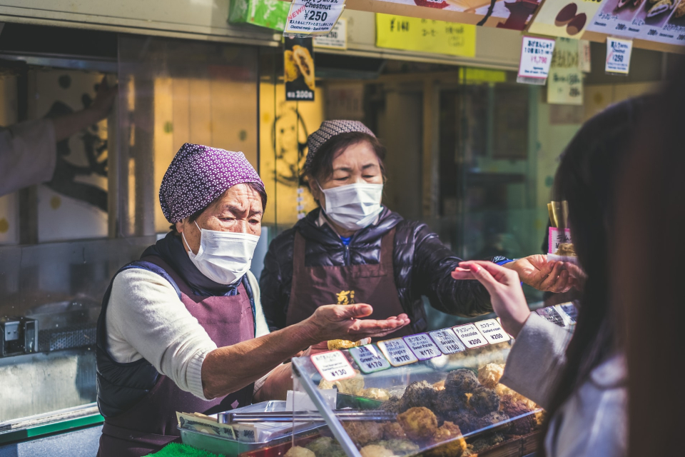 Coronavírus: China pode ter identificado paciente zero