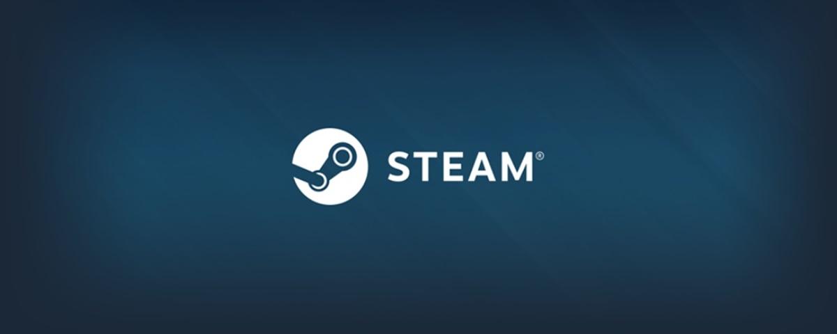 Imagem de: Steam bate recorde de jogadores online por causa do coronavírus