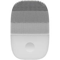 Imagem: Esponja de Limpeza Facial, Xiaomi Inface