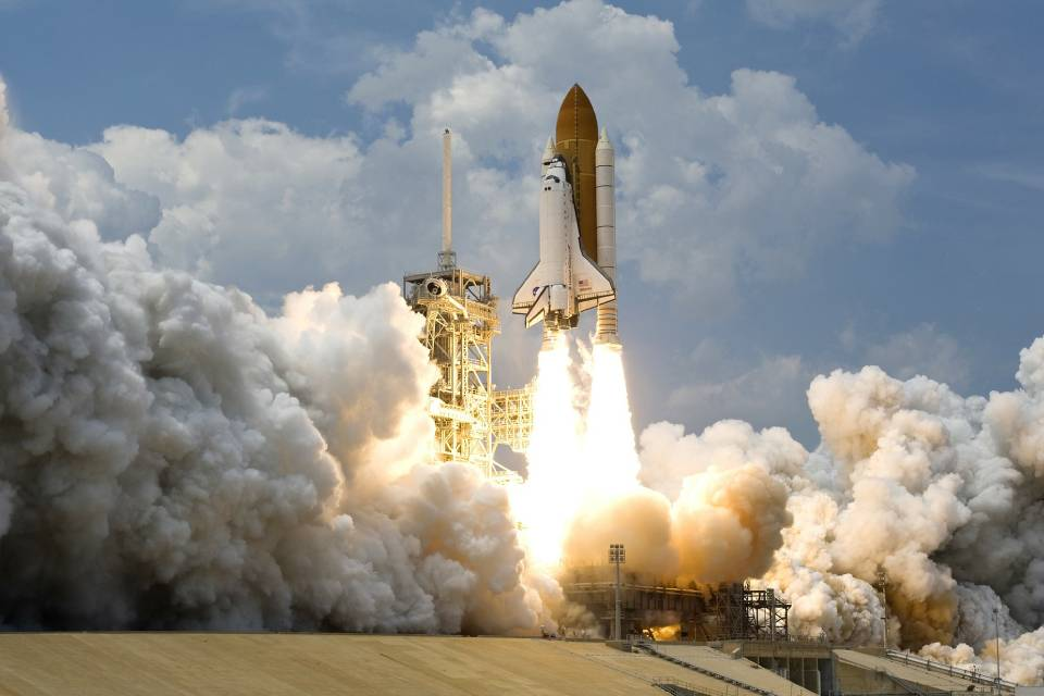 NASA anuncia seleção de projetos para o Programa Explorers
