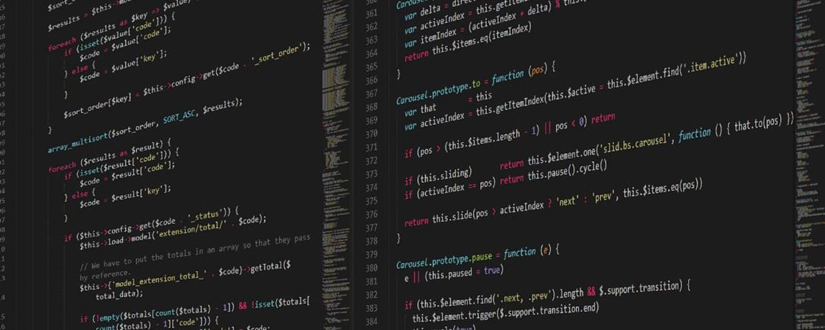 Plataforma Libera Cursos Gratuitos De Programacao E Tecnologia Tecmundo