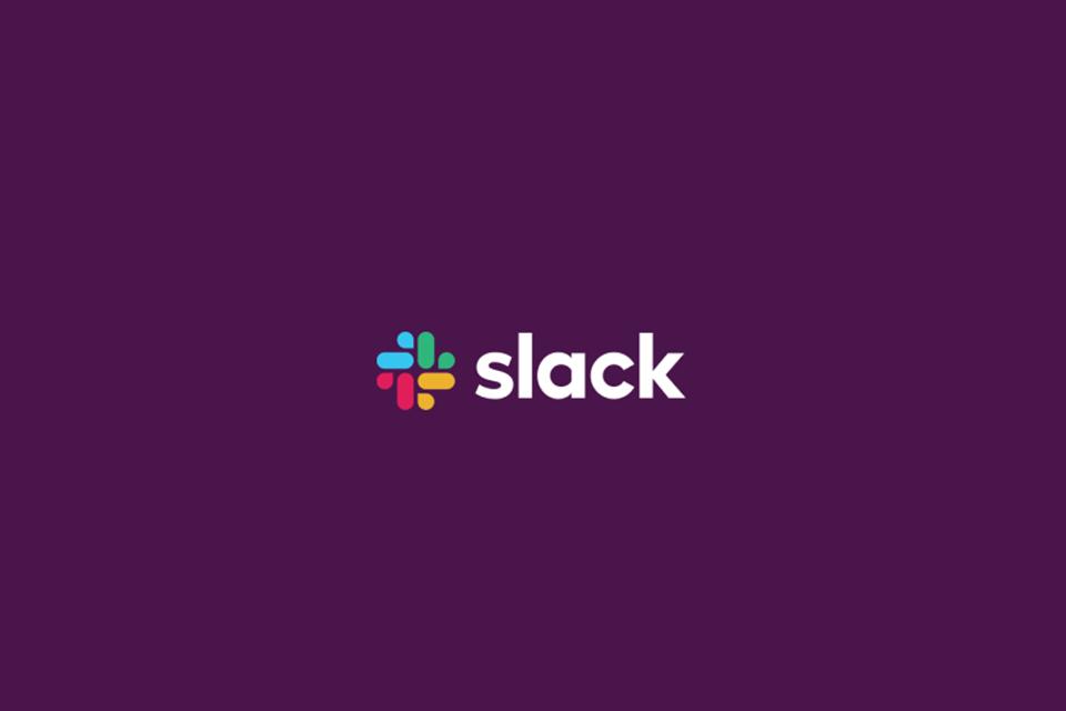 Slack anuncia mudanças importantes na interface de usuário