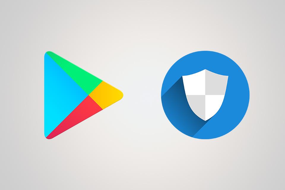 Proteção Avançada no Android bloqueará apps de fora da Play Store