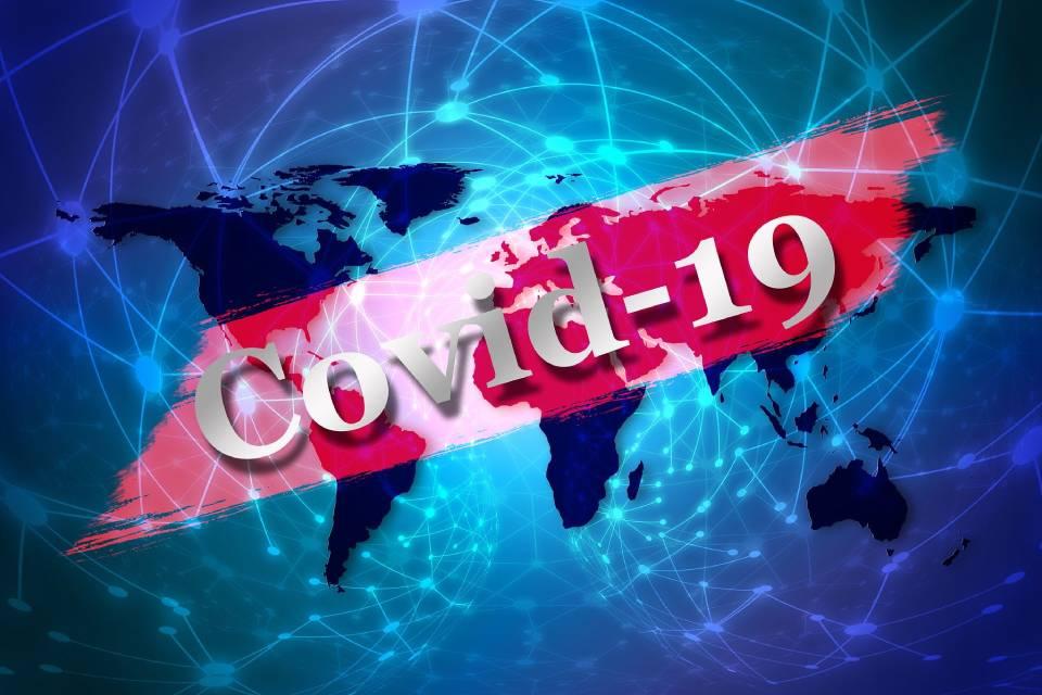Quanto tempo a pandemia de coronavírus pode durar?