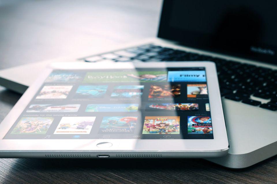 Netflix e YouTube limitam serviços para evitar colapso na rede