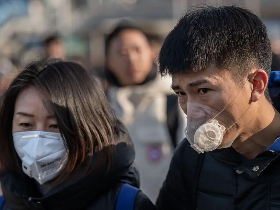 Pandemia do Coronavírus já causa lentidão na internet pelo mundo