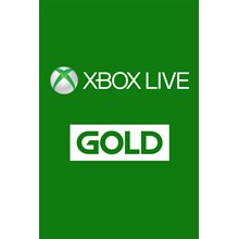 Image: Sign, Xbox, Live, Gold