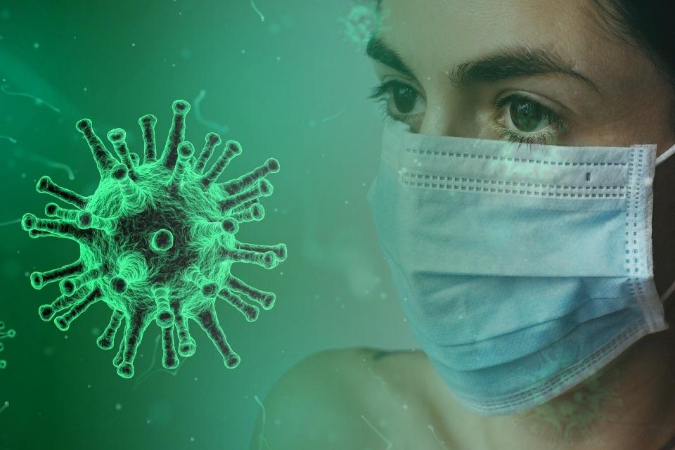 Vírus alienígena e arma biológica: as teorias conspiratórias da Covid-19