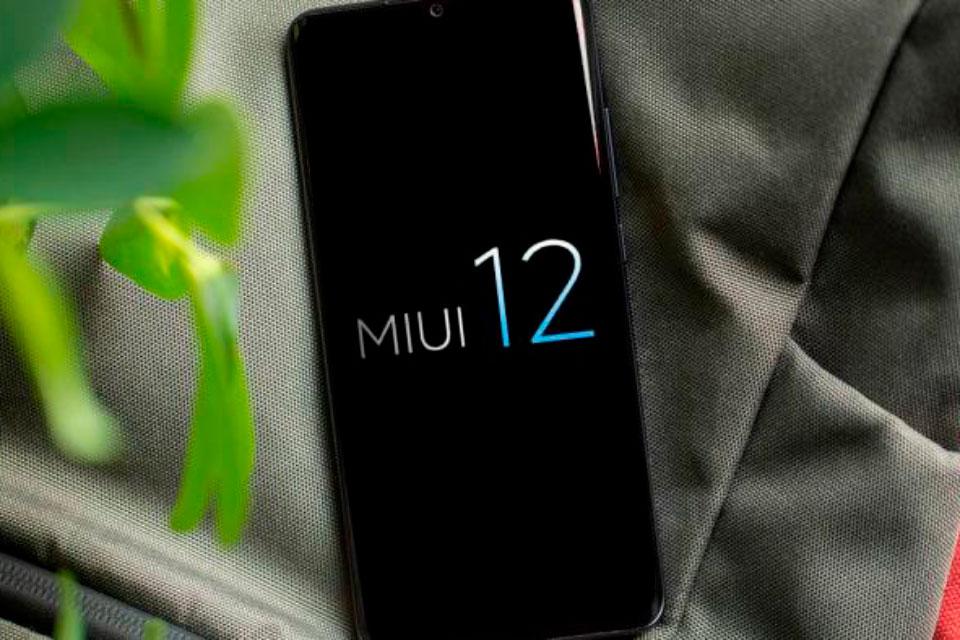 Xiaomi pode iniciar testes da interface MIUI 12 em breve