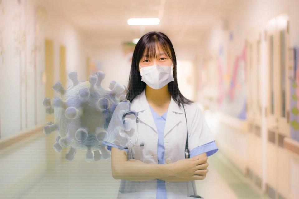 Esperança: China zera contágios locais por Coronavírus
