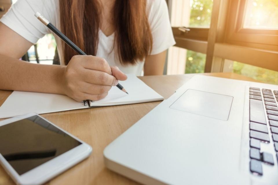 FGV oferece cursos online gratuitos