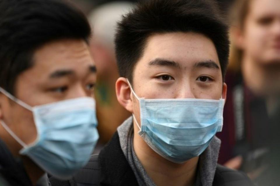 Coronavírus é mais contagioso do que imaginamos, diz estudo
