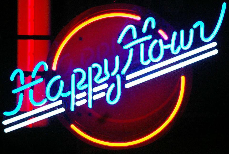 Happy hour virtual: como organizar e por que ele vai melhorar o seu humor